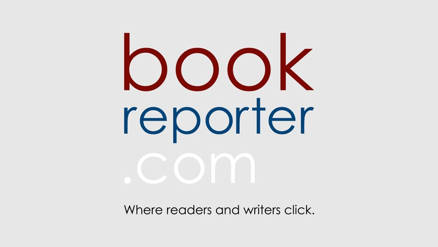 Race to Judgment - BookReporter.com Review